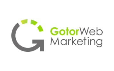 Gotor Web Marketing