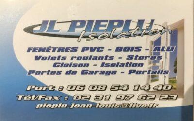 Jean-Louis PIEPLU