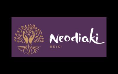 NEODIAKI – Nadia Decourt