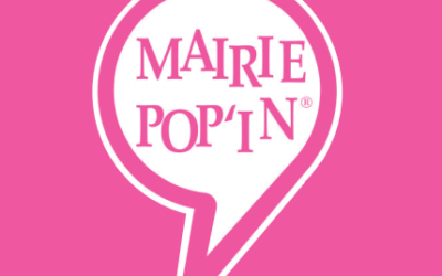MAIRIE POP'IN – La communication par SMS