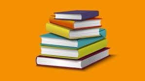 📚 Bibliothèque 📚